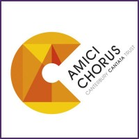 Amici Chorus - Annual Subscription (2019-2020)
