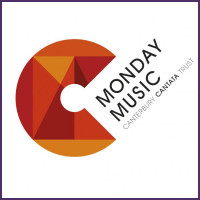 Monday Music - Termly Subscription (SPRING 2020)