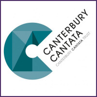 Copy of Canterbury Cantata - Termly Subscription (SPRING 2020)