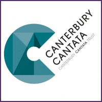 Canterbury Cantata - Annual Subscription (2019-2020)