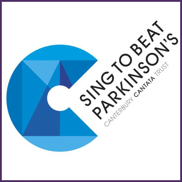 Sing to Beat Parkinson's